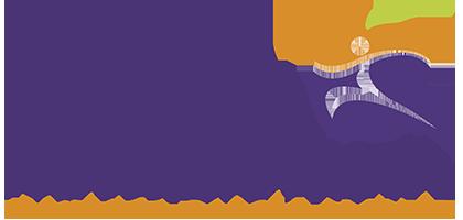 logotipo tamaño retina de dietista nutricionista